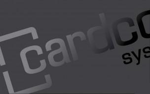 bc_beitrag_cardcon