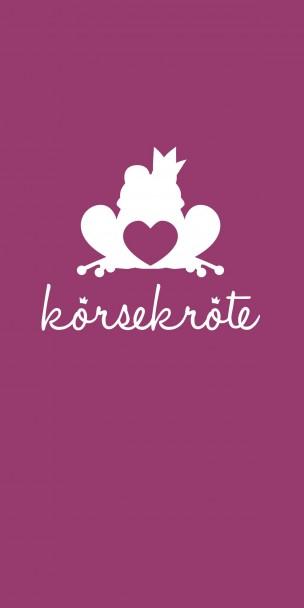 bc_beitrag_koersekroete