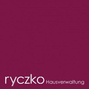 bc_beitrag_ryczko