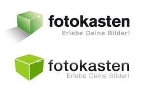 00_beitrag_ftk_Logo_Redesign