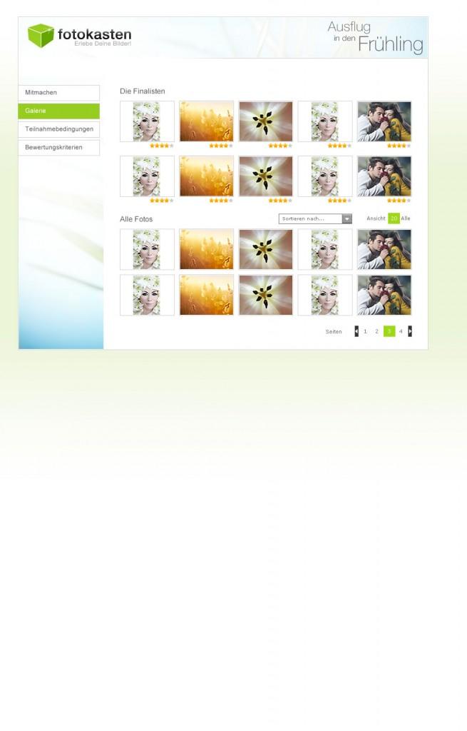 201204_Fotowettbewerb_03_Galerie_TopTen