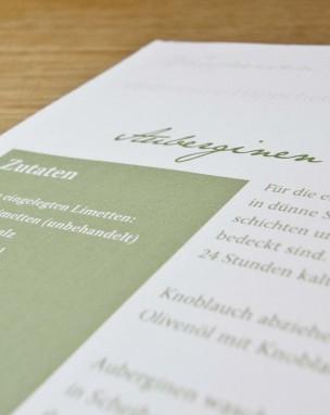 bc_beitrag_kochbuch_redesign_layouter