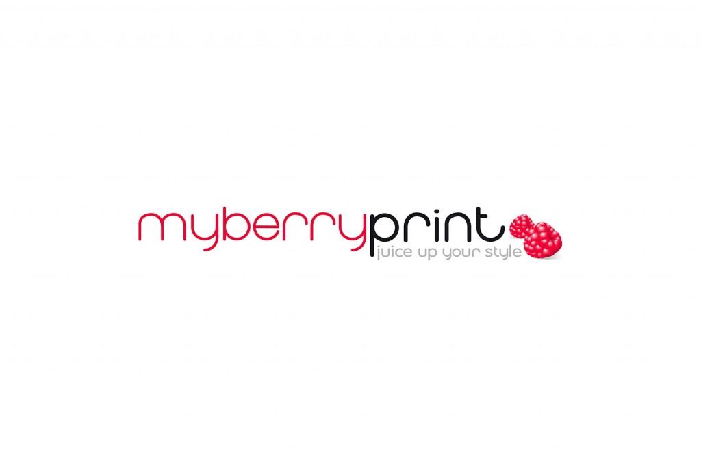 bc_mbp_logo_01