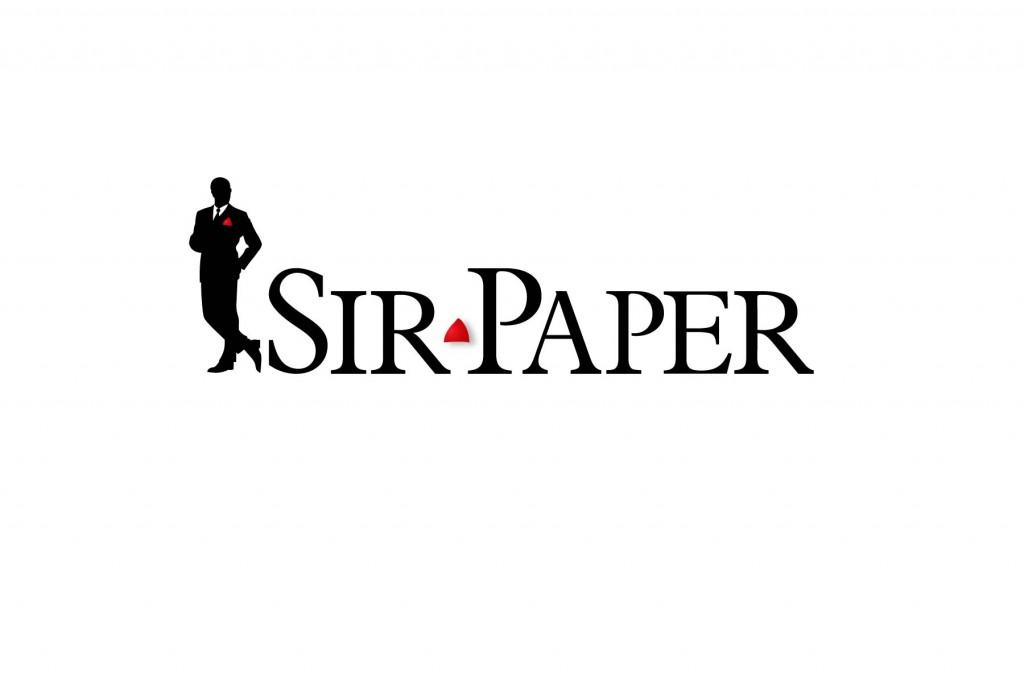 bc_sirpaper_logo_01