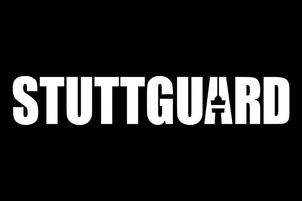 bc_stuttguard_01