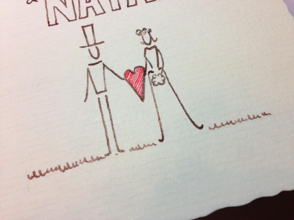 bc_matthias-natali_03