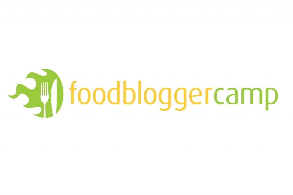 logo_foodbloggercamp