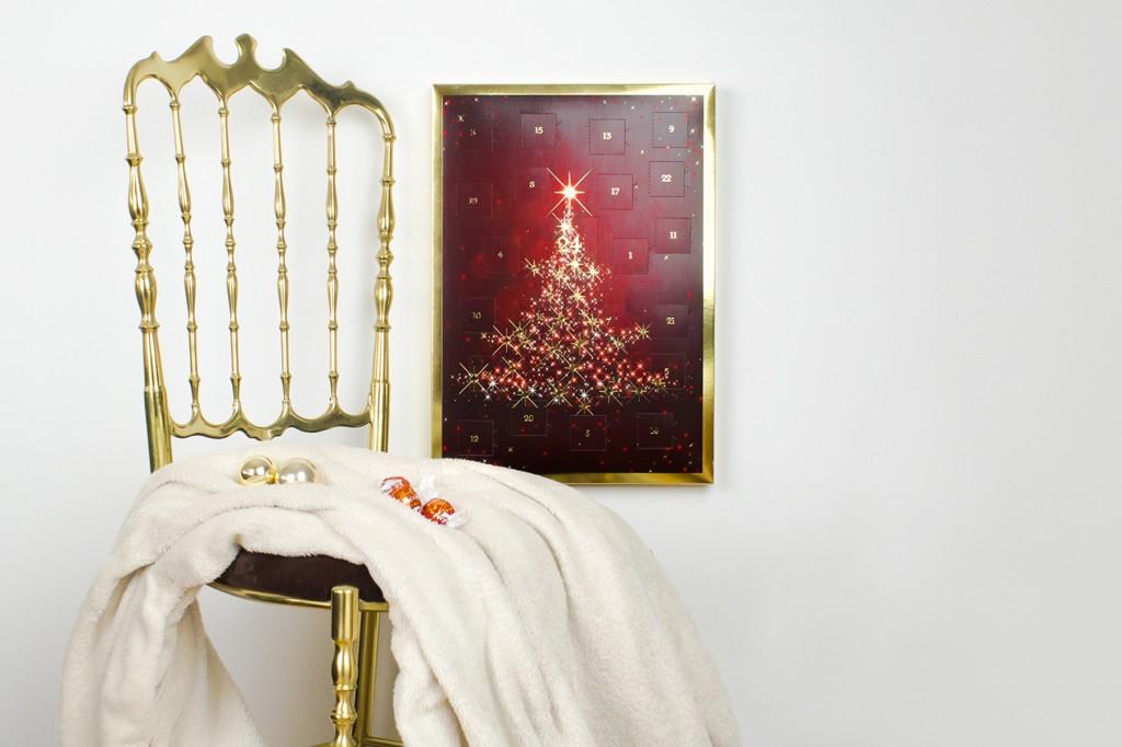 bc_rot-lindor-adventskalender_00