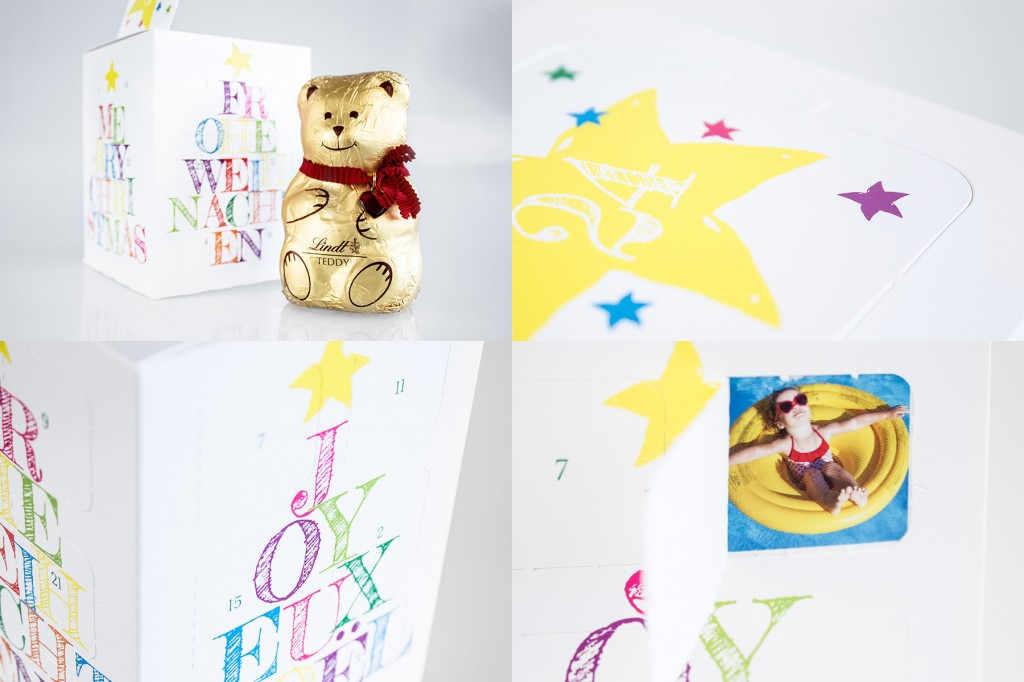 bc_teddy-adventskalender_01